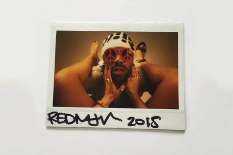 redman-x-alife-limited-edition-collection-2